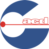 | Acd Construction